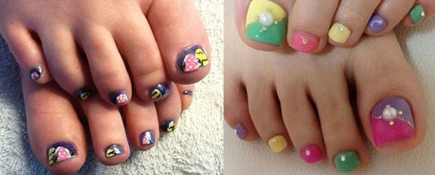 12-Easter-Toe-Nail-Art-Designs-Ideas-2016-F