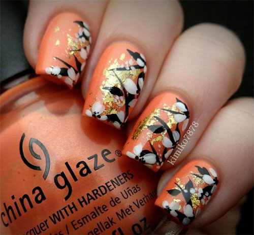 15-Cherry-Blossom-Spring-Nail-Art-Designs-Ideas-2016-1