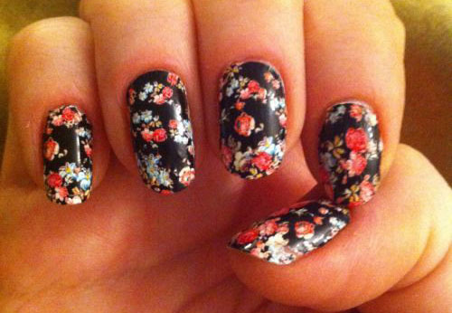 15-Cherry-Blossom-Spring-Nail-Art-Designs-Ideas-2016-13