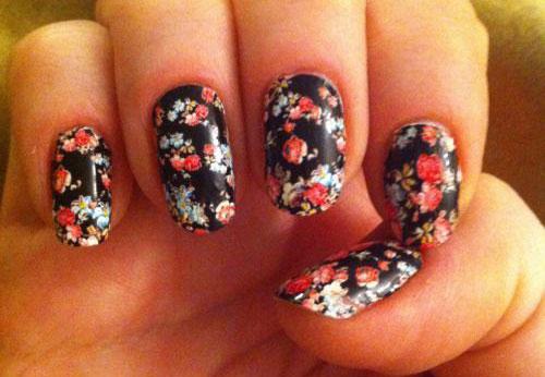 15-Cherry-Blossom-Spring-Nail-Art-Designs-Ideas-2016-13