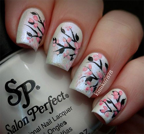 15-Cherry-Blossom-Spring-Nail-Art-Designs-Ideas-2016-2