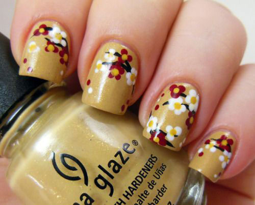 15-Cherry-Blossom-Spring-Nail-Art-Designs-Ideas-2016-5