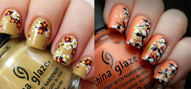15-Cherry-Blossom-Spring-Nail-Art-Designs-Ideas-2016-F