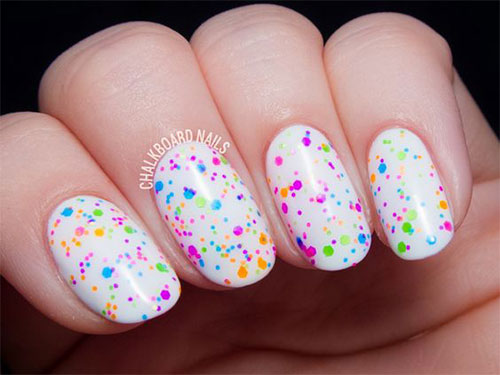 15-Simple-Easy-Spring-Nail-Art-Designs-Ideas-Stickers-2016-13