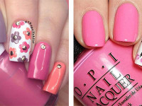 15-Simple-Easy-Spring-Nail-Art-Designs-Ideas-Stickers-2016-f