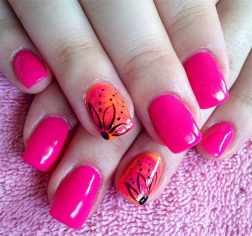 15-Spring-Gel-Nail-Art-Designs-Ideas-Stickers-2016-1
