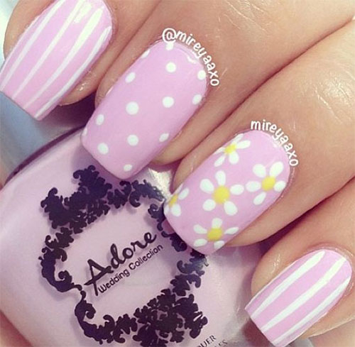 15-Spring-Gel-Nail-Art-Designs-Ideas-Stickers-2016-10