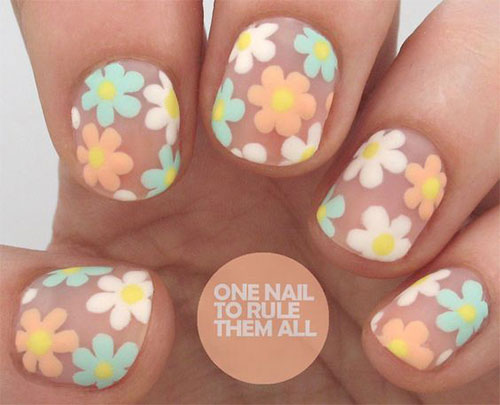15-Spring-Gel-Nail-Art-Designs-Ideas-Stickers-2016-14