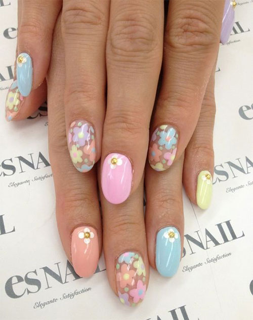 15-Spring-Gel-Nail-Art-Designs-Ideas-Stickers-2016-3