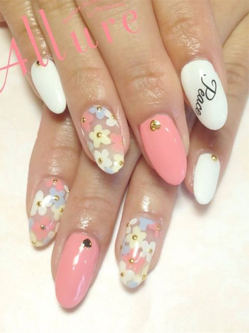 15-Spring-Gel-Nail-Art-Designs-Ideas-Stickers-2016-4