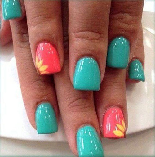 15-Spring-Gel-Nail-Art-Designs-Ideas-Stickers-2016-6