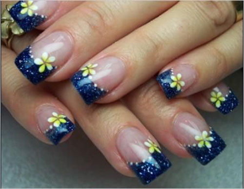 15-Spring-Gel-Nail-Art-Designs-Ideas-Stickers-2016-8