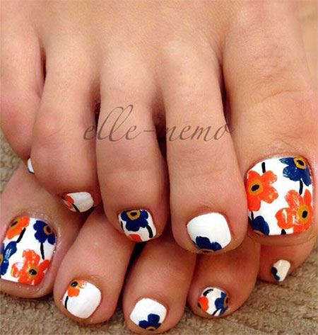 15-Spring-Toe-Nail-Art-Designs-Ideas-Stickers-2016-10