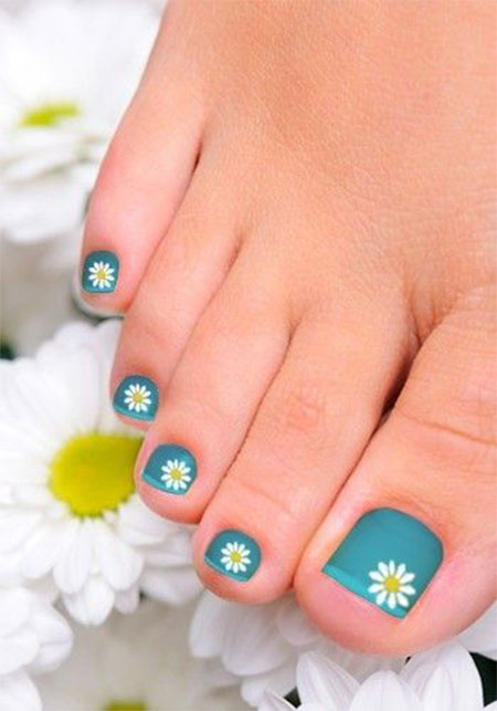15-Spring-Toe-Nail-Art-Designs-Ideas-Stickers-2016-16