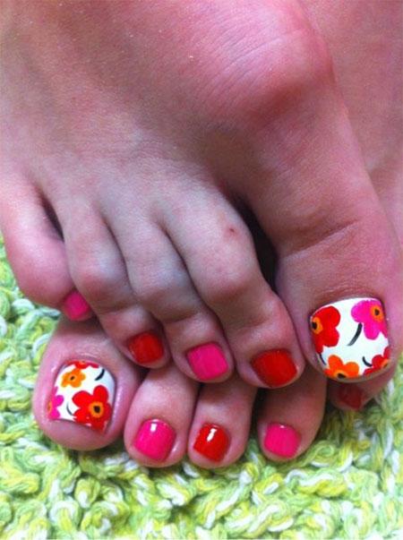 15-Spring-Toe-Nail-Art-Designs-Ideas-Stickers-2016-6