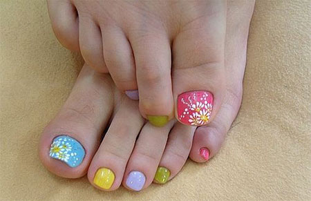 15-Spring-Toe-Nail-Art-Designs-Ideas-Stickers-2016-7