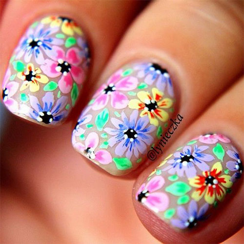 20-Spring-Flower-Nail-Art-Designs-Ideas-2016-11