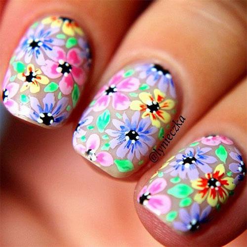 20-Spring-Flower-Nail-Art-Designs-Ideas-2016-11