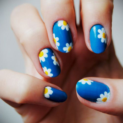 20-Spring-Flower-Nail-Art-Designs-Ideas-2016-16