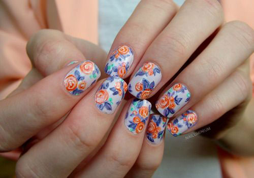 20-Spring-Flower-Nail-Art-Designs-Ideas-2016-18