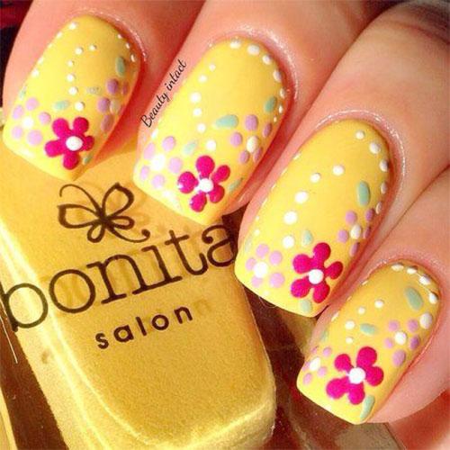 20-Spring-Flower-Nail-Art-Designs-Ideas-2016-2