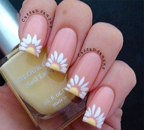 20-Spring-Flower-Nail-Art-Designs-Ideas-2016-4