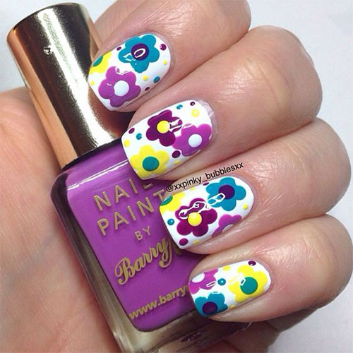 20-Spring-Flower-Nail-Art-Designs-Ideas-2016-5