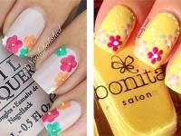 20-Spring-Flower-Nail-Art-Designs-Ideas-2016-F