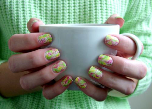 50-Best-Cute-Simple-Spring-Nail-Art-Designs-Ideas-Trends-Stickers-2016-1