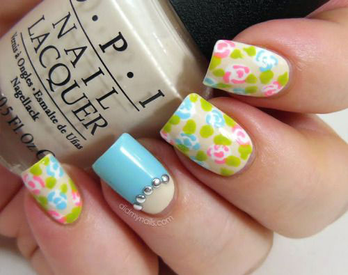50-Best-Cute-Simple-Spring-Nail-Art-Designs-Ideas-Trends-Stickers-2016-10