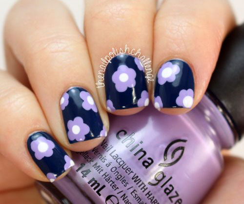 50-Best-Cute-Simple-Spring-Nail-Art-Designs-Ideas-Trends-Stickers-2016-11
