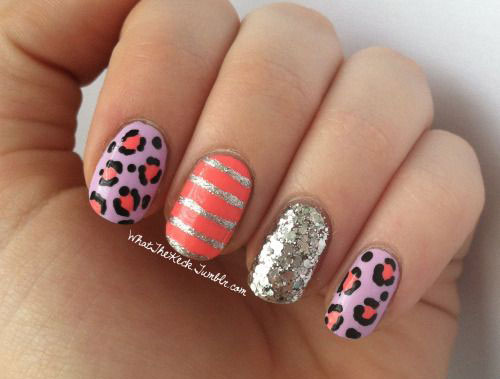 50-Best-Cute-Simple-Spring-Nail-Art-Designs-Ideas-Trends-Stickers-2016-13