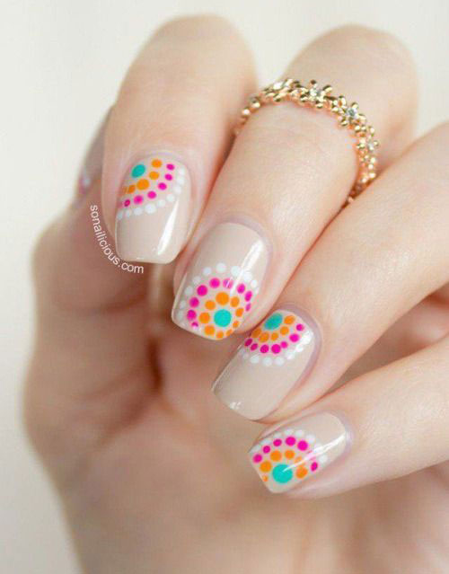 50-Best-Cute-Simple-Spring-Nail-Art-Designs-Ideas-Trends-Stickers-2016-14