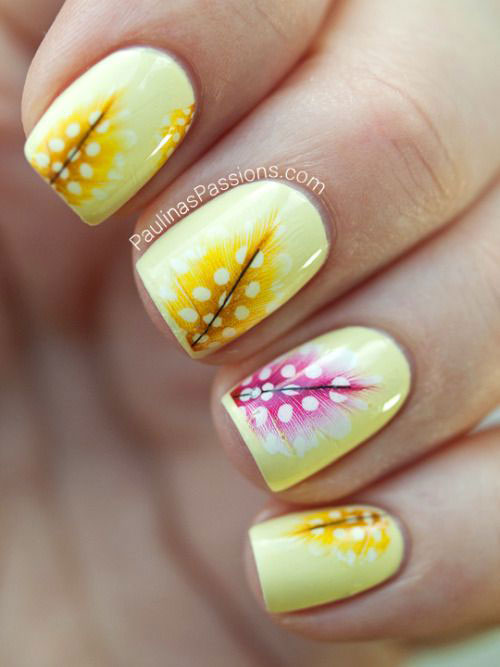 50-Best-Cute-Simple-Spring-Nail-Art-Designs-Ideas-Trends-Stickers-2016-15