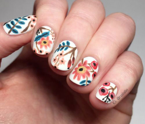 50-Best-Cute-Simple-Spring-Nail-Art-Designs-Ideas-Trends-Stickers-2016-18