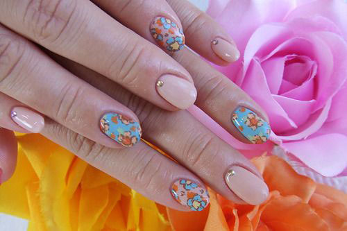 50-Best-Cute-Simple-Spring-Nail-Art-Designs-Ideas-Trends-Stickers-2016-2