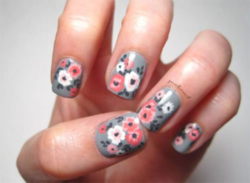 50-Best-Cute-Simple-Spring-Nail-Art-Designs-Ideas-Trends-Stickers-2016-20