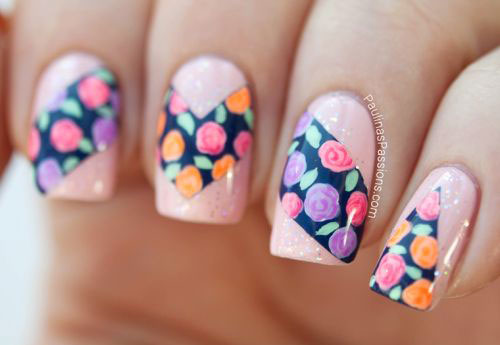 50-Best-Cute-Simple-Spring-Nail-Art-Designs-Ideas-Trends-Stickers-2016-26