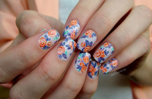 50-Best-Cute-Simple-Spring-Nail-Art-Designs-Ideas-Trends-Stickers-2016-3