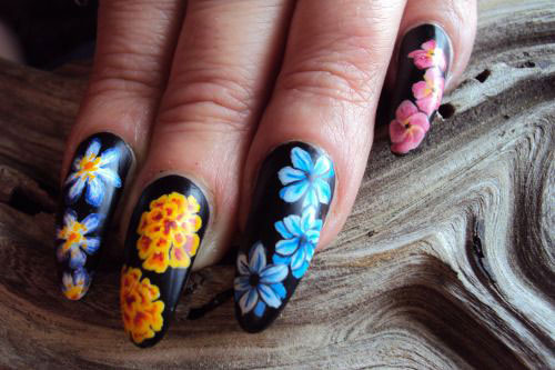 50-Best-Cute-Simple-Spring-Nail-Art-Designs-Ideas-Trends-Stickers-2016-31