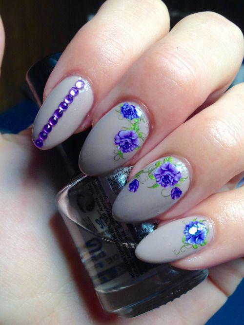 50-Best-Cute-Simple-Spring-Nail-Art-Designs-Ideas-Trends-Stickers-2016-33