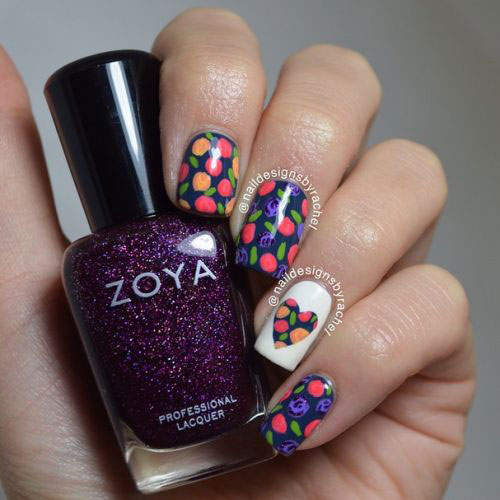 50-Best-Cute-Simple-Spring-Nail-Art-Designs-Ideas-Trends-Stickers-2016-34