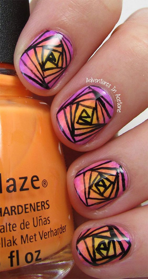 50-Best-Cute-Simple-Spring-Nail-Art-Designs-Ideas-Trends-Stickers-2016-35