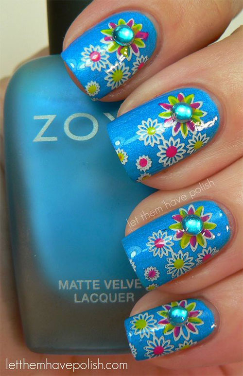 50-Best-Cute-Simple-Spring-Nail-Art-Designs-Ideas-Trends-Stickers-2016-36