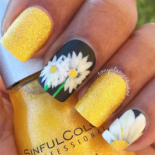 50-Best-Cute-Simple-Spring-Nail-Art-Designs-Ideas-Trends-Stickers-2016-37