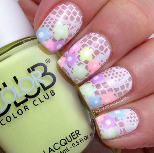 50-Best-Cute-Simple-Spring-Nail-Art-Designs-Ideas-Trends-Stickers-2016-40