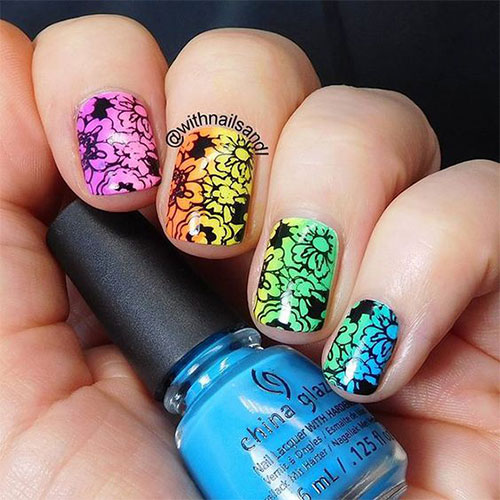 50-Best-Cute-Simple-Spring-Nail-Art-Designs-Ideas-Trends-Stickers-2016-42