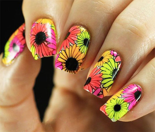 50-Best-Cute-Simple-Spring-Nail-Art-Designs-Ideas-Trends-Stickers-2016-44
