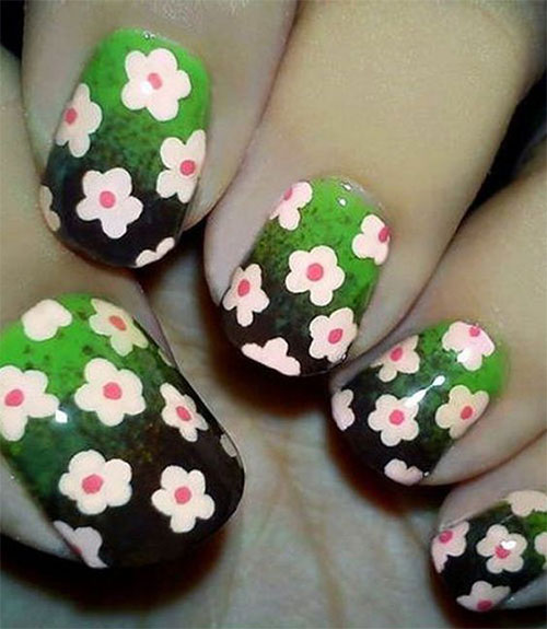 50-Best-Cute-Simple-Spring-Nail-Art-Designs-Ideas-Trends-Stickers-2016-45