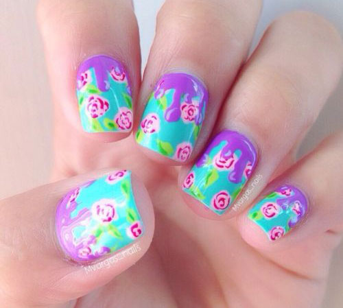 50-Best-Cute-Simple-Spring-Nail-Art-Designs-Ideas-Trends-Stickers-2016-47
